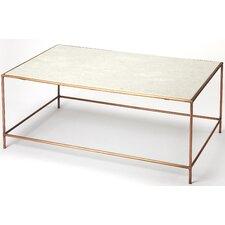 Arlington Coffee Table by Everly Quinn