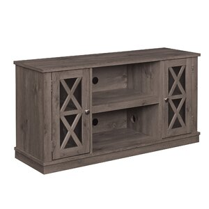 Otto 48 TV Stand by Loon Peak