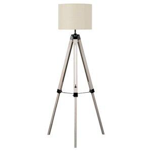 Marine 175cm Tripod Floor Lamp