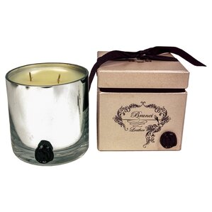 Borneo Candle (Set of 6)