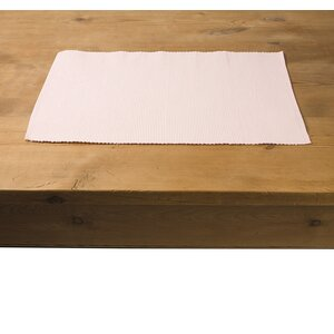 Placemat (Set of 4)