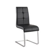 Side Chair (Set of 2) by !nspire