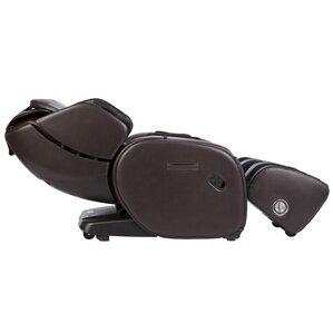 Acutouch 6 0 Reclining Massage Chair