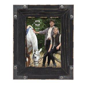 Bryson Picture Frame