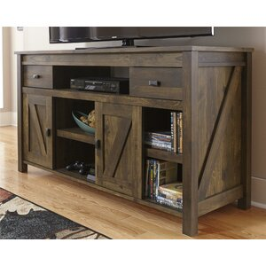 Gilby 60 TV Stand by August Grove
