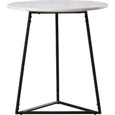 Dehaan End Table by Brayden Studio