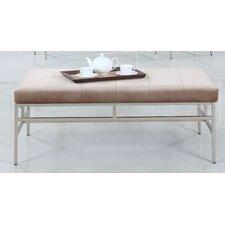 Brock Coffee Table by Latitude Run