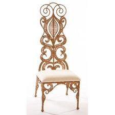 Natalia Side Chair by Jo-Liza International Corp.
