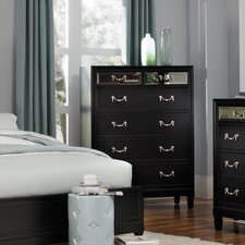 6 Drawer Chest by Wildon Home