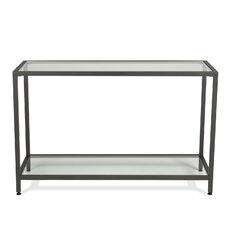 Camber Console Table by Offex