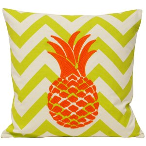 Malibu Cushion Cover