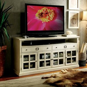 Sloane 68 TV Stand by Rosecliff Heights
