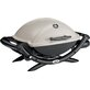 Portable & Electric Grills