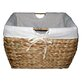 Baskets, Boxes & Buckets