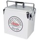 Ice Buckets, Beverage Tubs & Chillers
