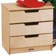 Kids Dressers & Chests