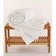 Comforters & Duvet Fills