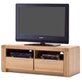 TV Stands and Entertainment Centres