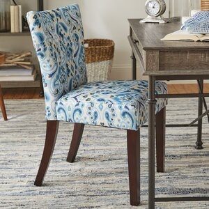 Carolina Persons Chair (Set of 2) by Latitude Run