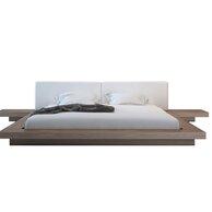 Furniture Allmodern