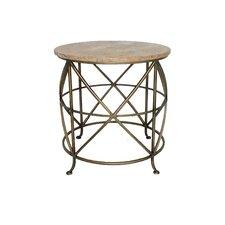 Pacifica End Table by Allan Copley Designs