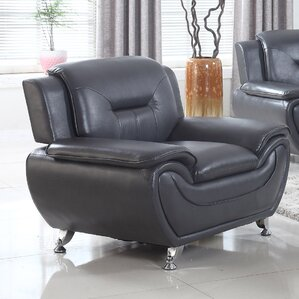 Black Chairs You\'ll Love | Wayfair
