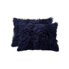 Jalen Lumbar Pillow (Set of 2)