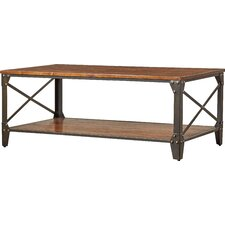 Hardwood Dowels For Sale