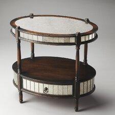 Kadine Console Table by Astoria Grand