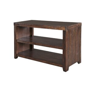 Caitlyn Console Table by Magnussen Furniture