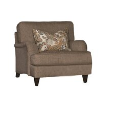Springfield chair and a Half by Chelsea Home Furniture