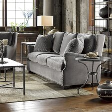 Eliston Coffee Table Set by Universal Furniture