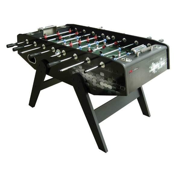 Best Mini Foosball Table For Kids This Year