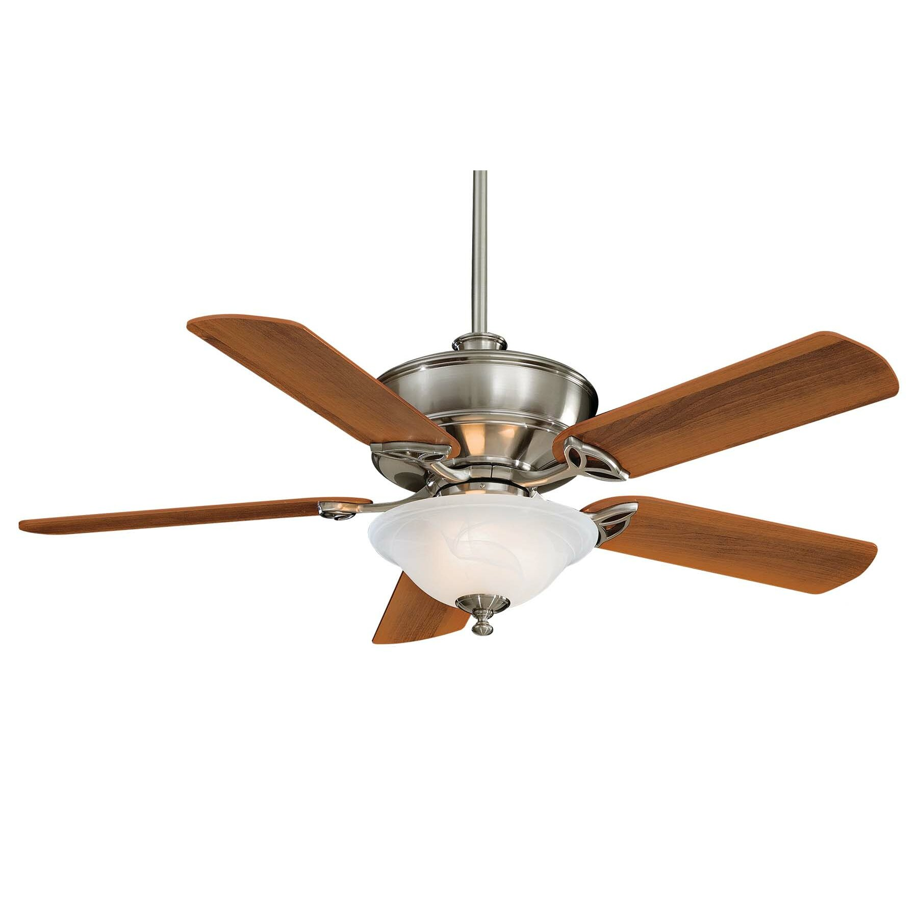 Whoosh Ceiling Fan Replacement Blades Design