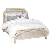 Amelie Platform Bed by One Allium Way