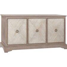 Ansley Storage Cabinet by Gabby