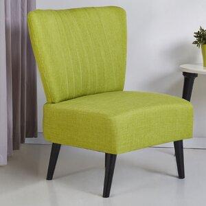 Colman Side Chair by Mercury Row