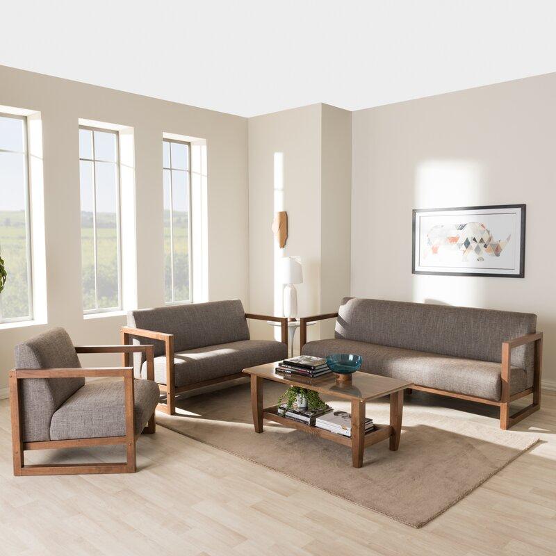 ... Living Room Sets; SKU: WHI7869. Default_name