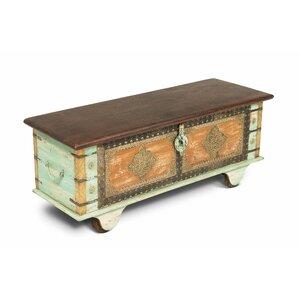 shop 770 decorative trunks | wayfair
