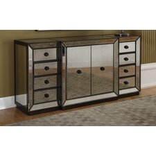 Sideboard by BestMasterFurniture