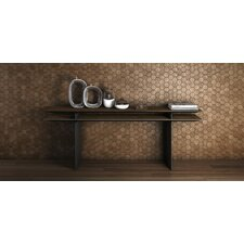 Kensington Console Table by Modloft