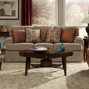 Keener Sofa by Craftmaster
