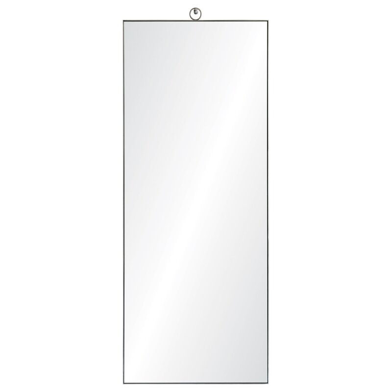 Wayfair Wall Mirrors corrigan studio jory wall mirror | wayfair
