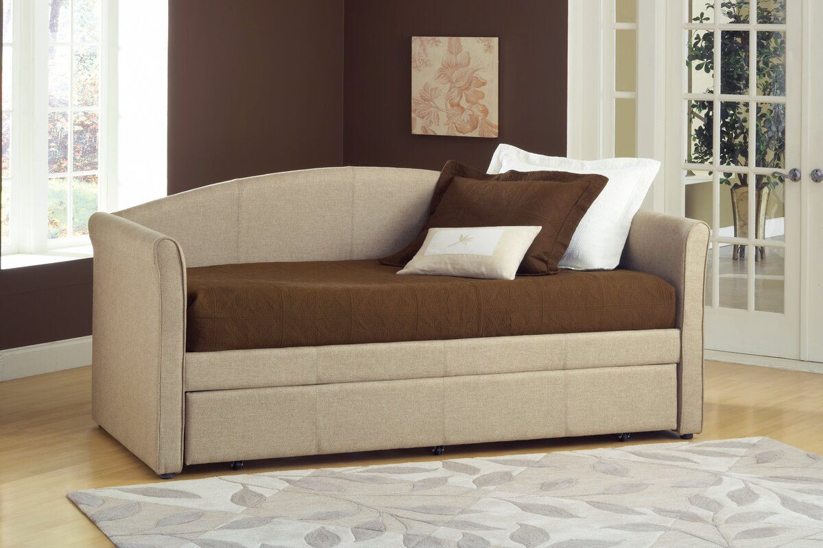 Daybed sofa couch - Default_name