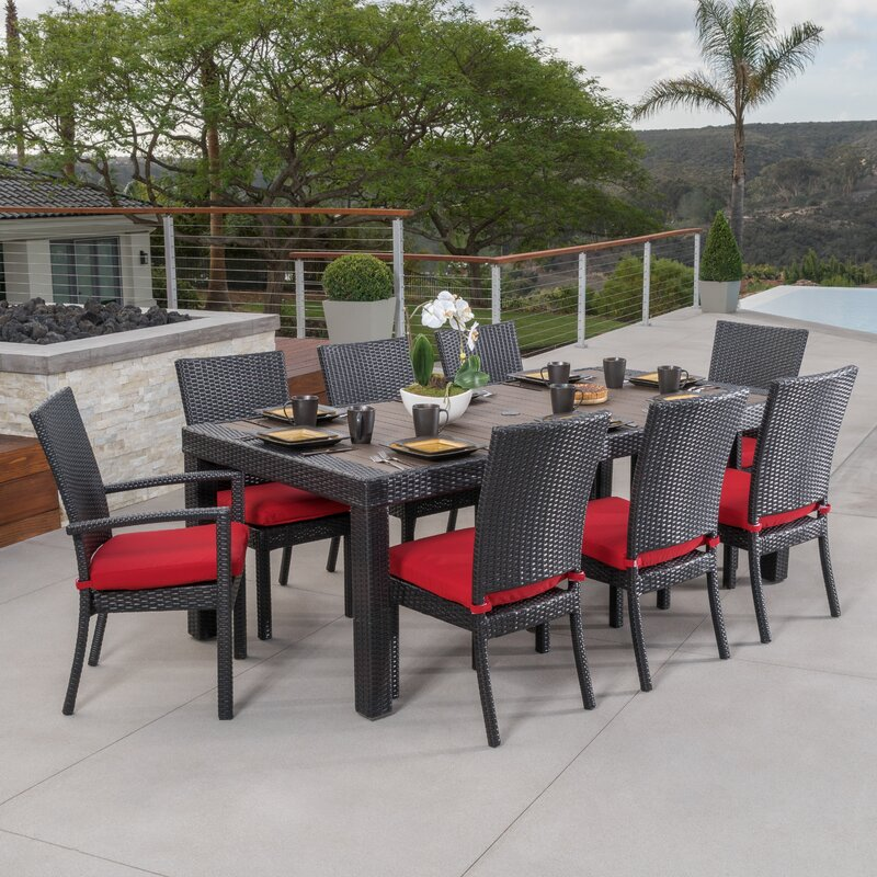 ... Patio Dining Furniture; Patio Dining Sets. Default_name
