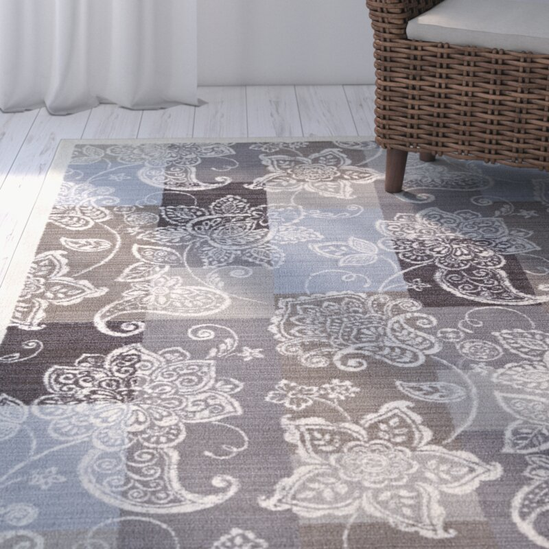 england reviews arbors accent ca rug arbour pdp new westwood wood outdoor wayfair