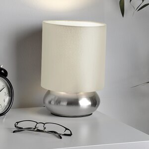 22cm Table Lamp (Set of 2)