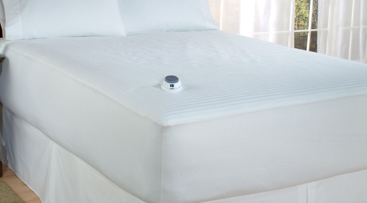 Default_name. Can You Use A Heated Mattress Pad ...