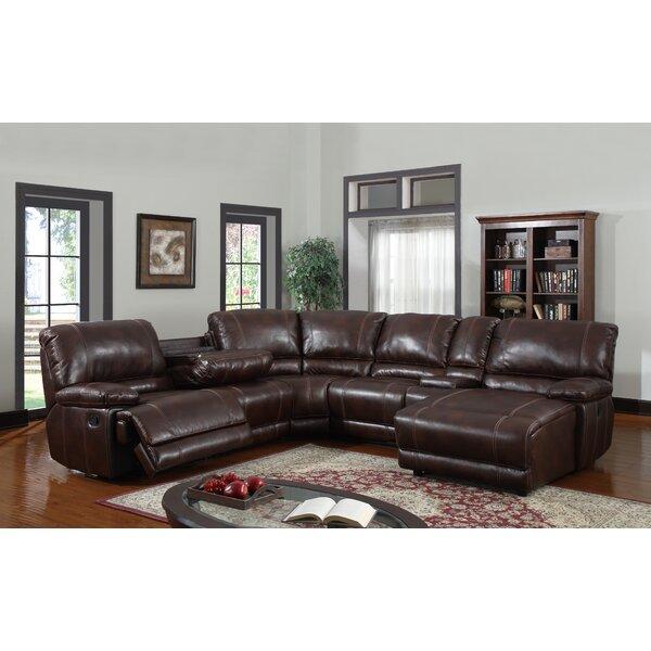 Https Www Wayfair Ca Global Furniture Usa Reclining Sectional Gq3955 Html