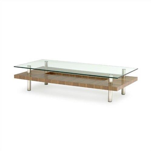 hokkaido long coffee table & reviews   allmodern